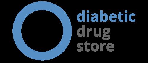Diabetic Drug Store